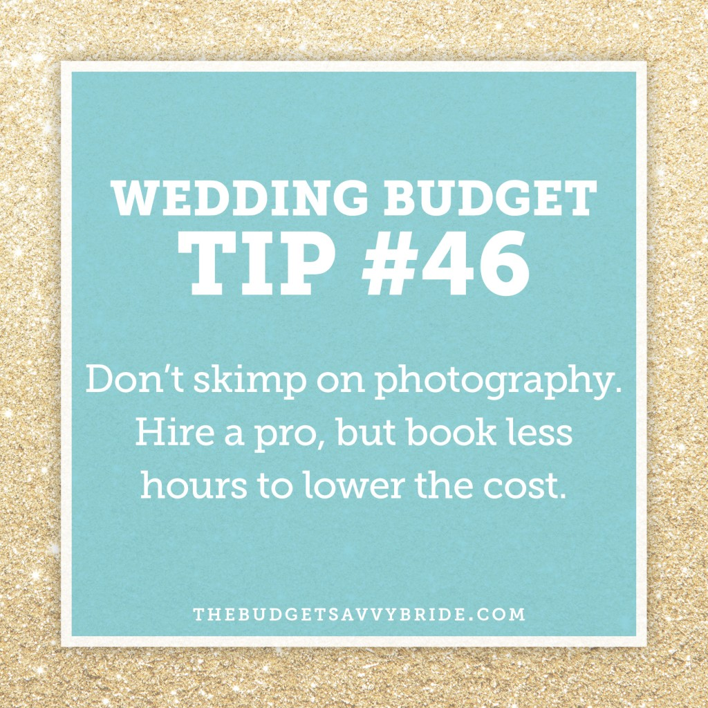 wedding budget tips instagram46