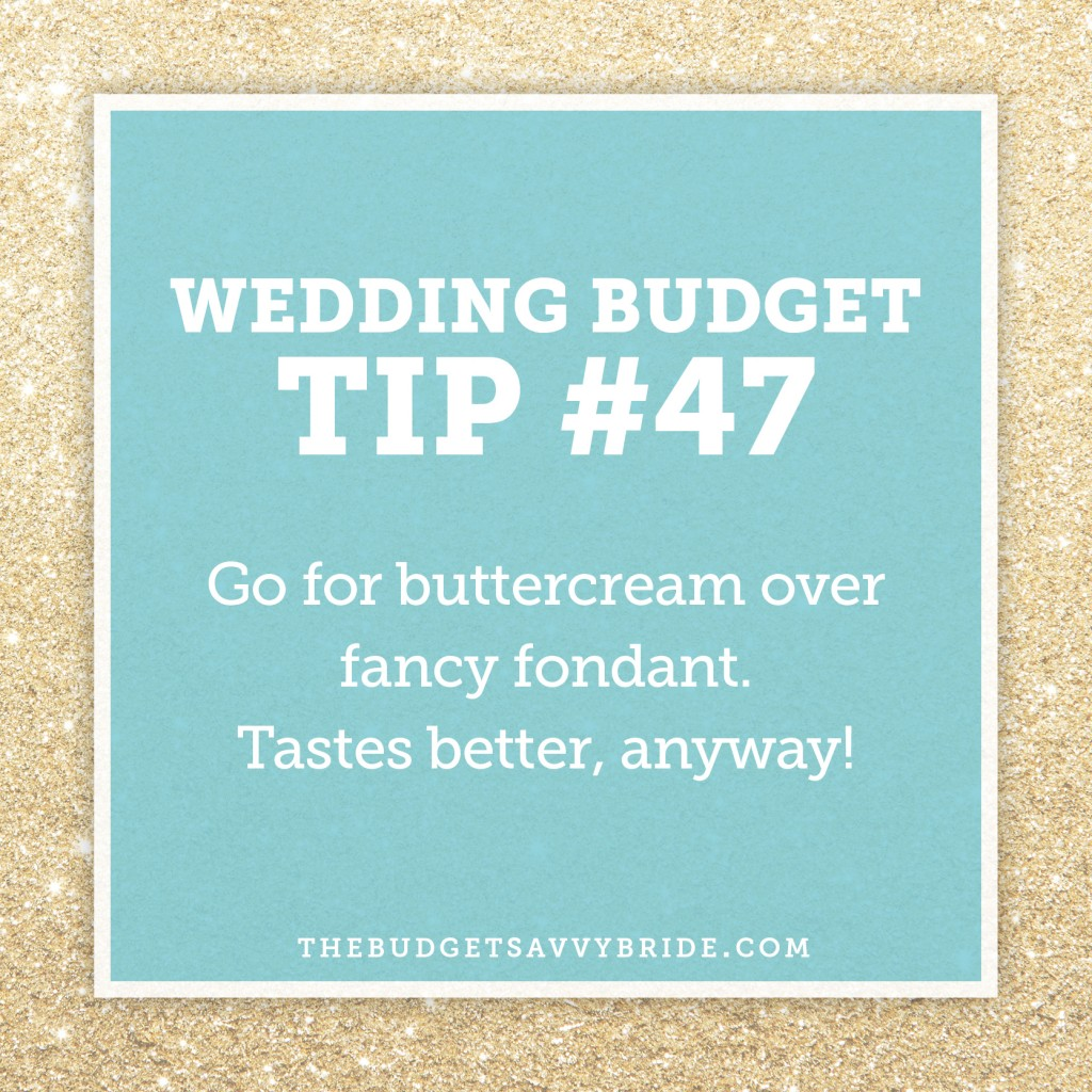 wedding budget tips instagram47