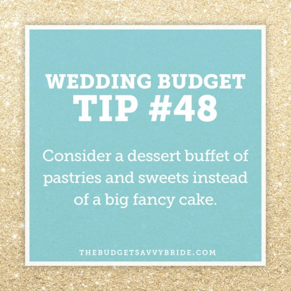 wedding budget tips instagram48