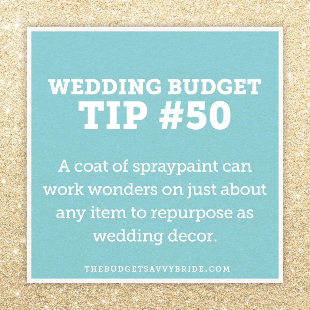 wedding budget tips instagram50