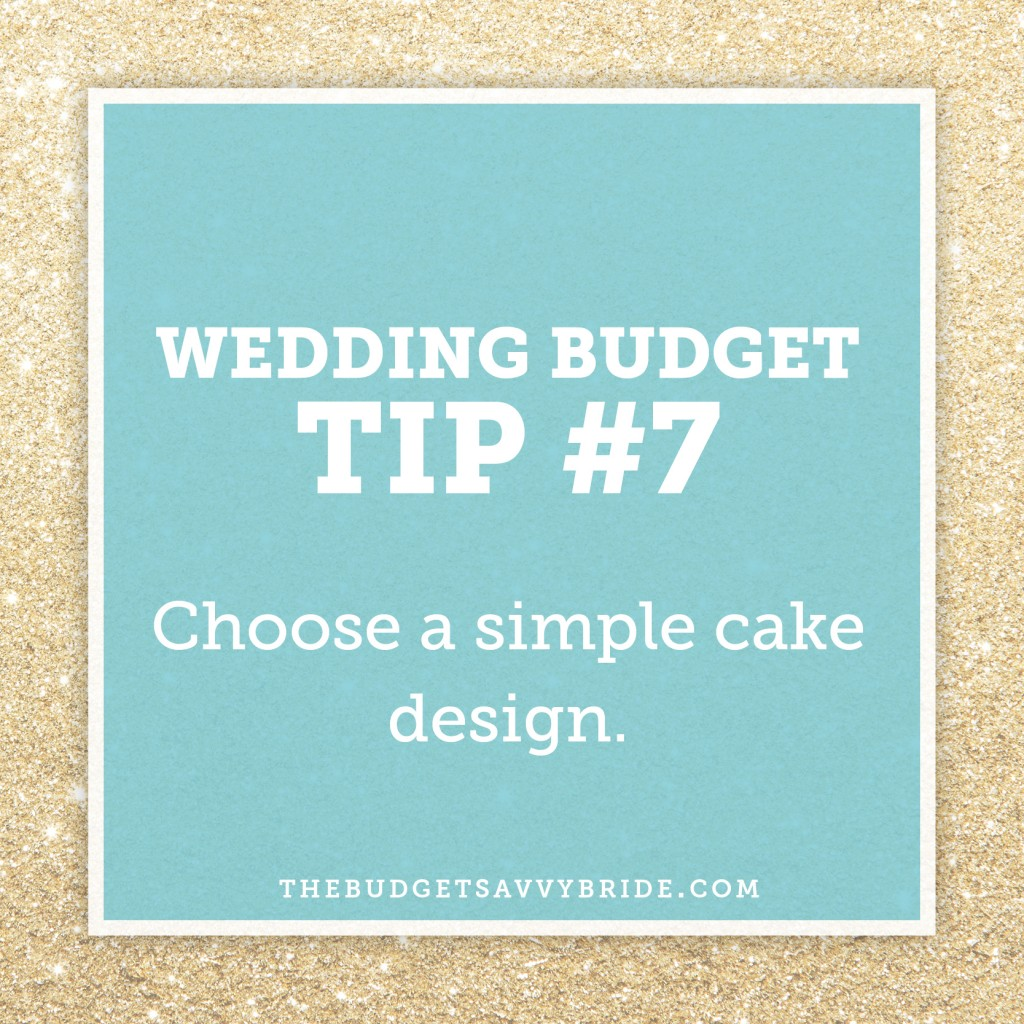 wedding budget tips instagram7