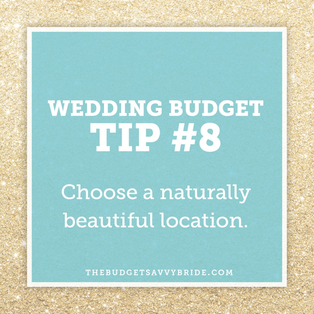 wedding budget tips instagram8