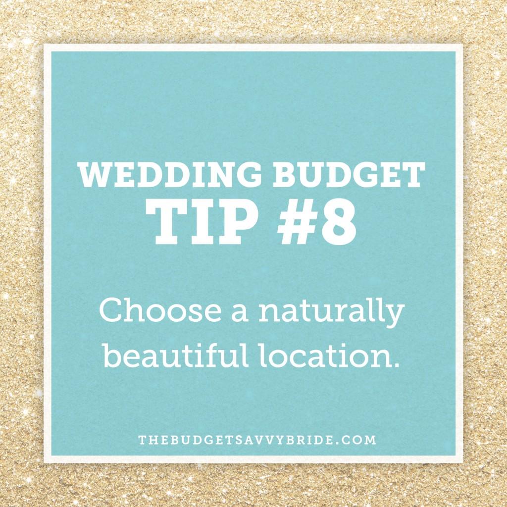 wedding budget tips instagram8