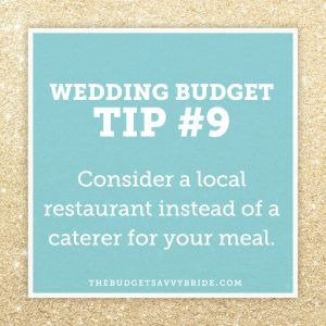 wedding budget tips instagram9