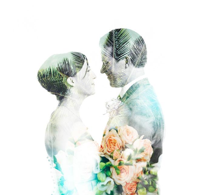 Brideclick 1