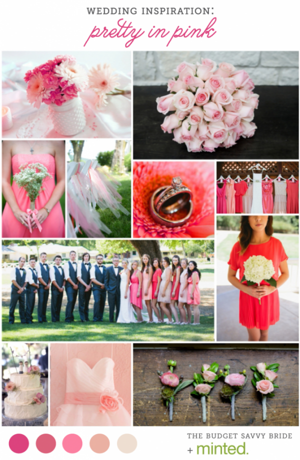 minted-pink-wedding-inspiration