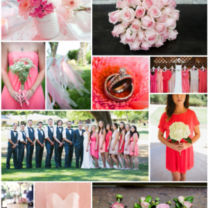 minted-pink-wedding-inspiration