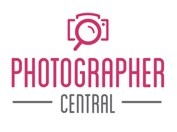 photographer central directory of professional photographers