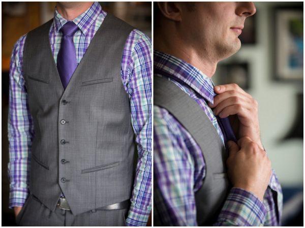 purple backyard wedding_0002