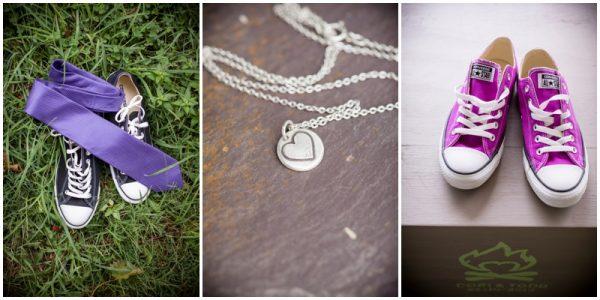 purple backyard wedding_0003