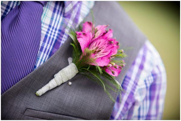 purple backyard wedding_0004