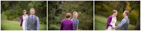 purple backyard wedding_0006