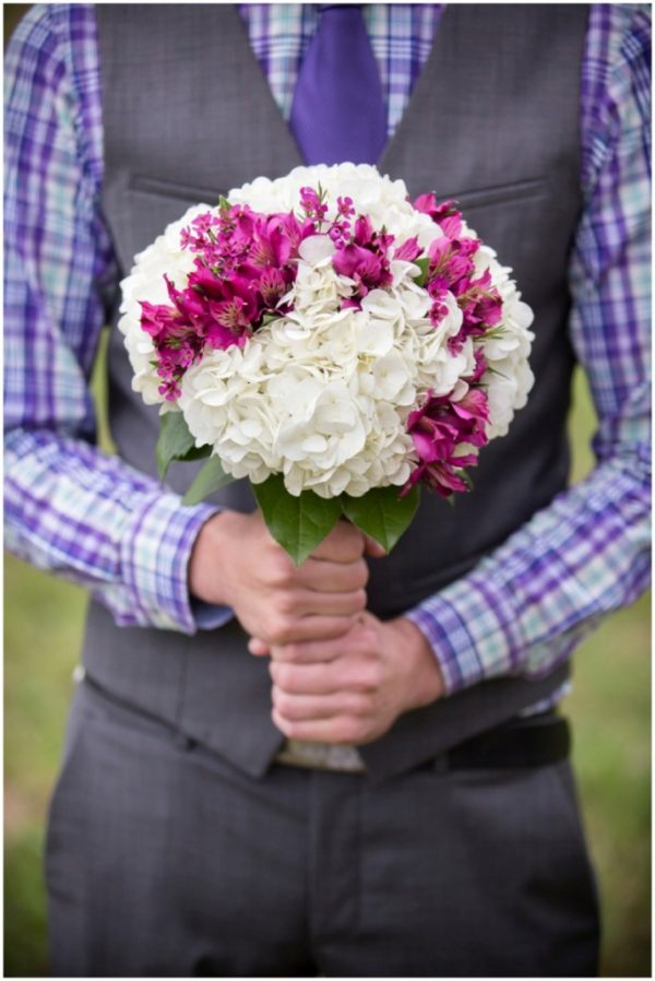 purple backyard wedding_0010
