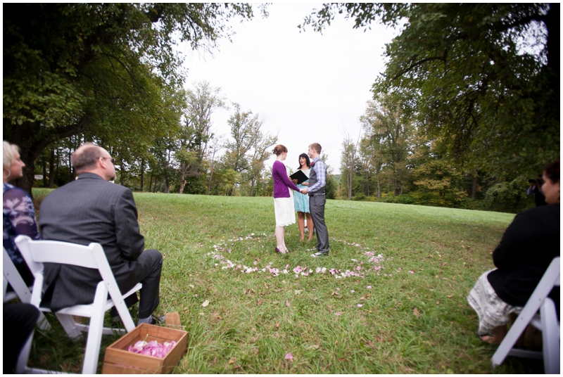 purple backyard wedding_0014