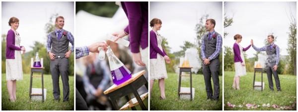 purple backyard wedding_0017
