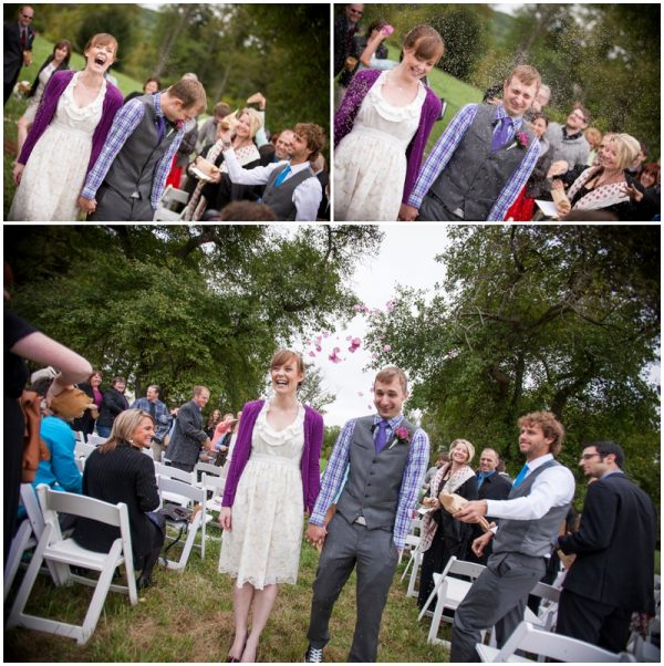 purple backyard wedding_0018