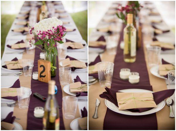 purple backyard wedding_0021