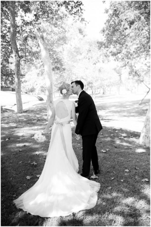 teal wedding_0016