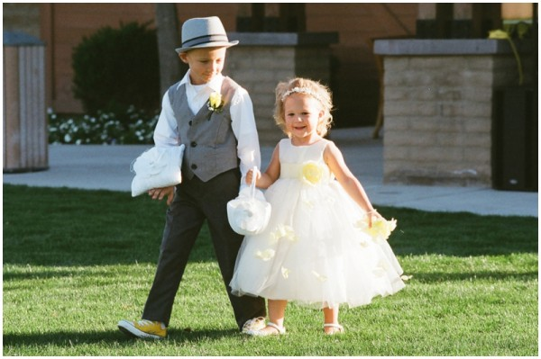 yellow and grey wedding_0009