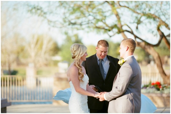 yellow and grey wedding_0012