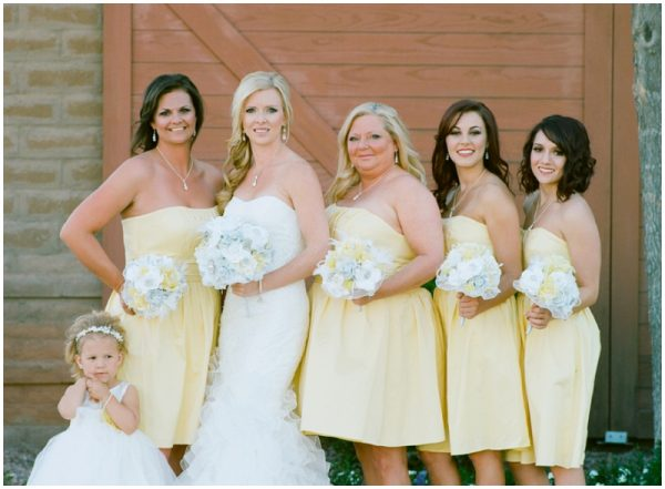 yellow and grey wedding_0014
