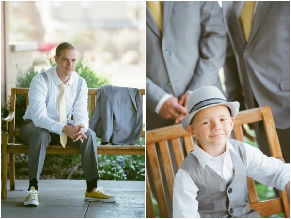 yellow and grey wedding_0017