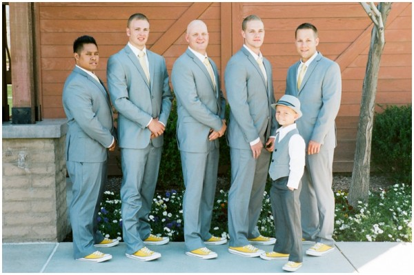 yellow and grey wedding_0020