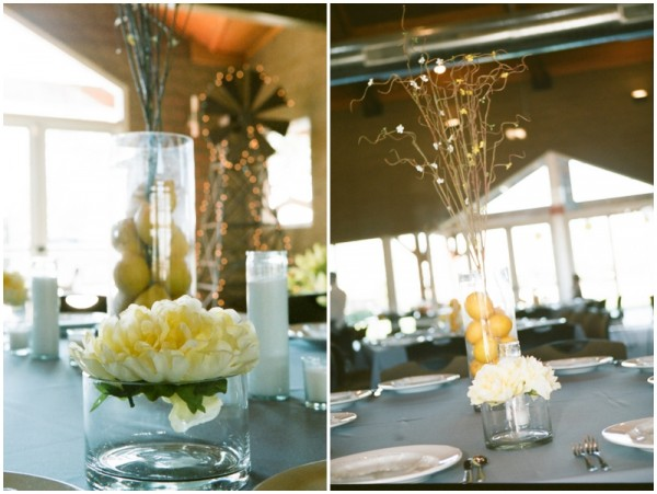 yellow and grey wedding_0023