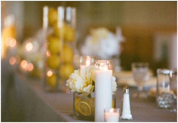yellow and grey wedding_0024