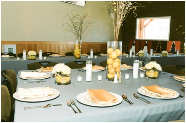 yellow and grey wedding_0030