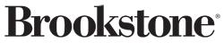 Brookstone_Logo