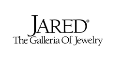 Jared-the-Galleria-of-Jewelry