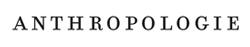 anthro-logo
