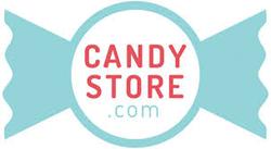 candystore-com