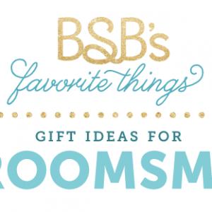 gift-guide-groomsmen