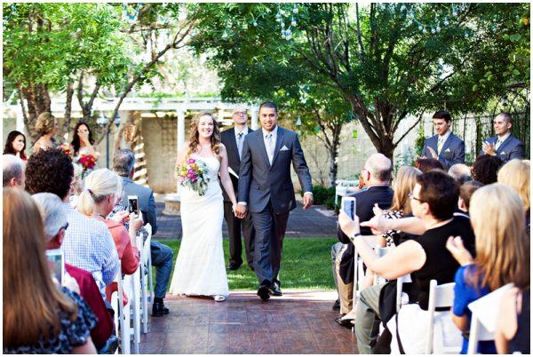 glamorous grey wedding_0008