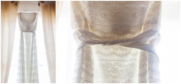 glamorous grey wedding_0010