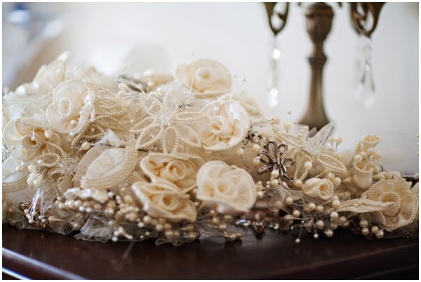 glamorous grey wedding_0012