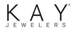 kay-jewelers