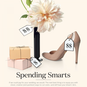 martha-stewart-weddings-budget-tips