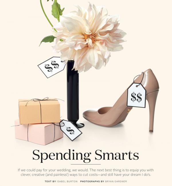 martha-stewart-weddings-budget-tips