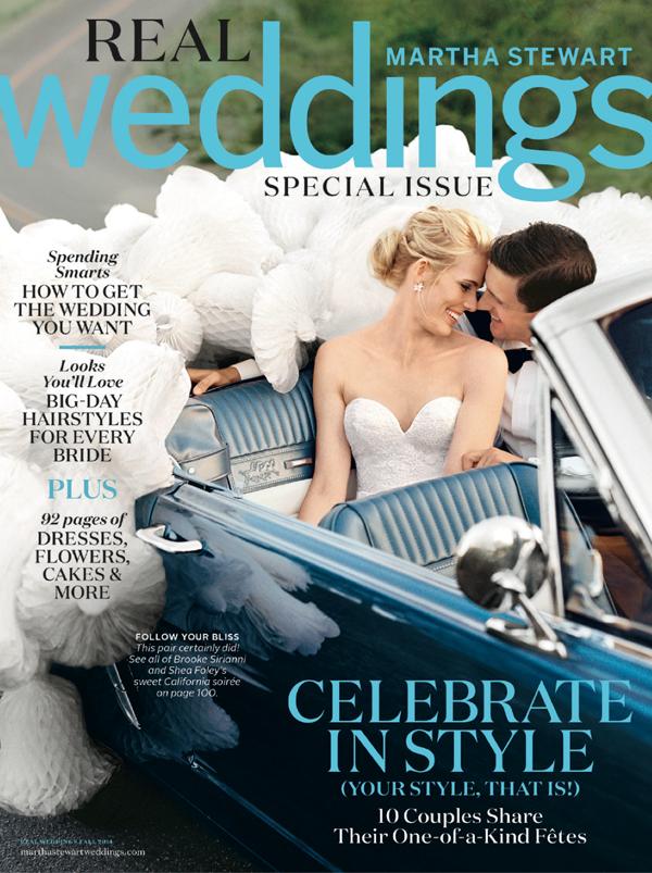 martha-stewart-weddings-real-weddings-issue