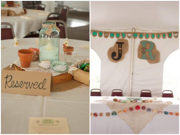 mint wedding_0010