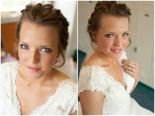 mint wedding_0015