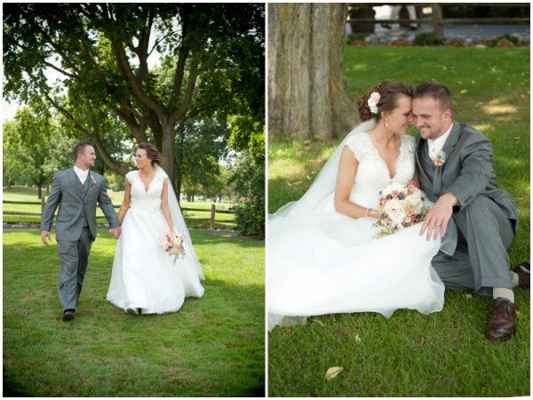 mint wedding_0020