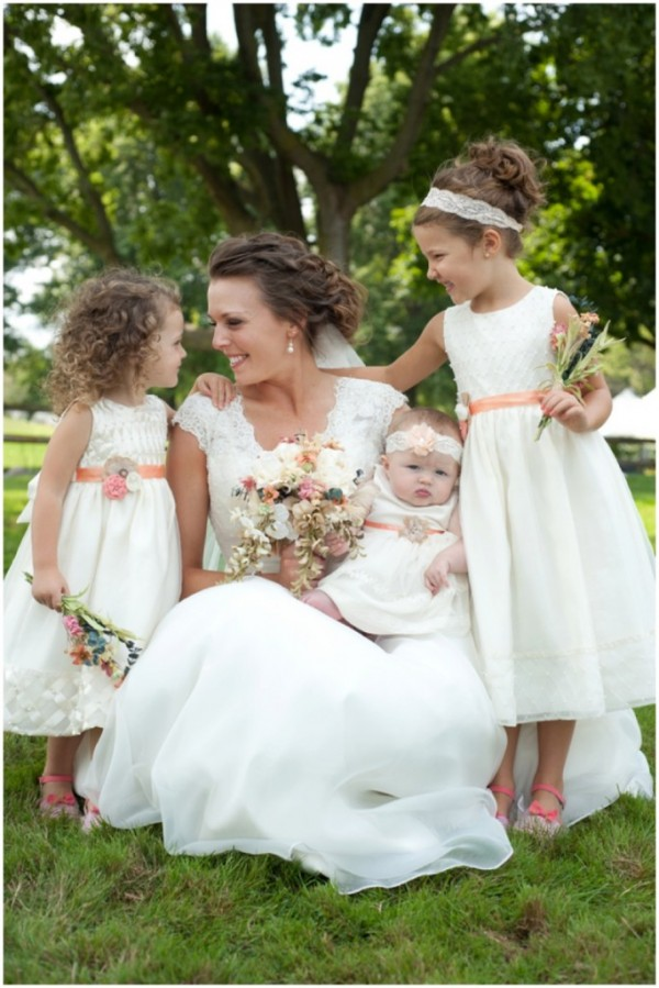 mint wedding_0026