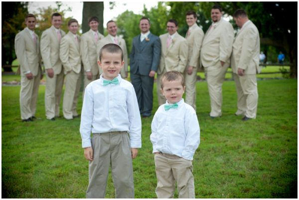 mint wedding_0027