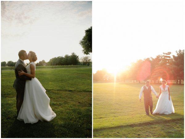 mint wedding_0043