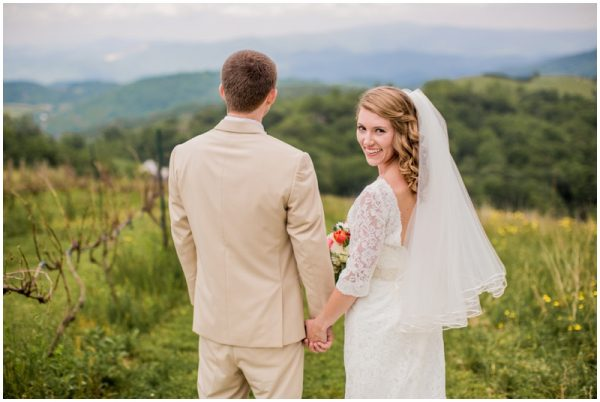 pink and mint wedding_0024