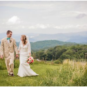 pink and mint wedding_0025
